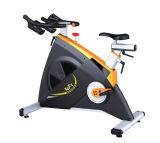 Bici de ejercicio cardiia del equipo Fb-5819