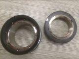 Le joint mécanique pour Nissin 32 mm de la pompe