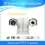 Cámara de sistema móvil de colocación del IR de la red de Dahua 2MP 30X (PTZ35230U-IRA-N)