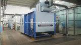 Máquina de cardagem lã profissional/pequena máquina de cardagem lã