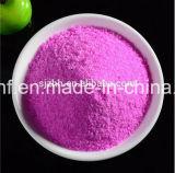 Customizedwater溶ける肥料NPK Compund肥料10-52-10