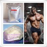 근육 Stength를 위한 Deca Durabolin 스테로이드 62-90-8 Nandrolone Phenylpropionate 처리되지 않는 Npp
