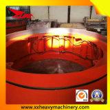 2800mm de diamètre plus petit de vérinage de tuyau