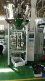 Máquina de envasado de alimentos automática