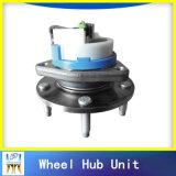 Rotella Hub Bearing 512183 per Subaru