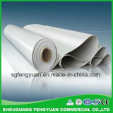 屋根ふき材料の中国の上PVC膜