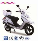 Мотоцикл электрического мотоцикла миниый e Aima для взрослых для сбывания