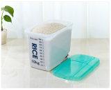 Macchina di plastica dello stampaggio ad iniezione del contenitore di memoria