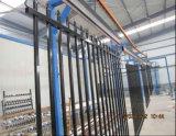 도매 고품질 옥외 단철 담 위원회 (중국 Manufacturer&ISO9001)