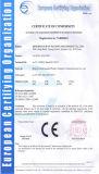 ステンレス鋼PLC制御自動薬のパッキング機械(FFA)