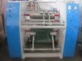 Ftrw-500 Estirar la película del abrigo de la máquina de corte longitudinal y rebobinado