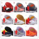 2017 Nouvelle arrivée Paul George Pg1 Férocité Glacier gris brillant chaussures de basket-ball pour hommes Pg 1 Sports de qualité supérieure Bébé, chaussures pour enfants