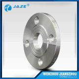 Wenzhouのベンダーのステンレス鋼のフランジ