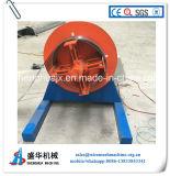 かみそりの有刺鉄線の網機械/Barbedワイヤー機械(R-9、CA-S)