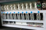 Reflow Ovne para a linha de SMT e a produção do diodo emissor de luz