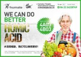 Fertilizzante dell'amminoacido della sostanza solubile di 100%