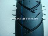 Da motocicleta profissional da fábrica de Qingdao Jiaonan câmara de ar interna (110/90-18)