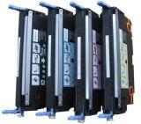 Farbe Toner Cartridge für Hochdruck C4191A