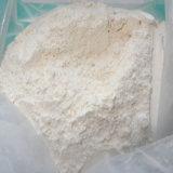 Caldo-Vendendo la polvere steroide di Enanthate del testoterone/ha premescolato l'olio semifinito