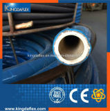 Produits chimiques et d'aspiration en caoutchouc souple Flexible de décharge (150 psi/10 bar)