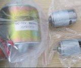 Мотор замены прямого фидера низкого вала 6-Volt и 12-Volt AMP