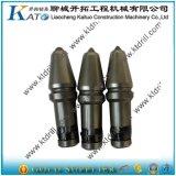 Поставщик зубов Drilling инструментов C31 C31HD C21 C23 учредительства, биты резца серии хвостовика