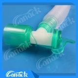 Medizinische Wegwerfprodukt-Katheter-Montierung - expandierbares Gefäß