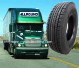 سعر رخيصة شعاعيّ نجمي حافلة شاحنة إطار العجلة ([11ر24.5] [12ر22.5])