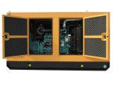 tipo silenzioso generatore di 100kw Cummins del diesel