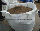 Sac Ton Jumbo pour ciment sable