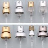 Bouteille en plastique d'Accessoires Produits Pompes à vis de la pince à sertir de la pompe du pulvérisateur