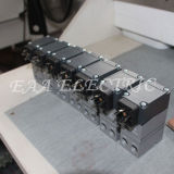 ミニチュアI/Pの変圧器T1500 Marshbelloframの製造者