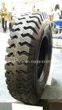 Bergbau Tyre 7.50-16 7.00-16 6.50X16