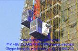 Construtionの起重機Sc200/200