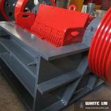 BerufsCoal Crusher für Sale (PE-400X600)