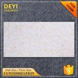 плитка стены заволакивания стены строительных материалов 300X600 водоустойчивая для ванной комнаты кухни