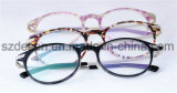 Goede Hoge Reputatie - Acetaat Eyewear van het Gewicht van de dichtheid de Super