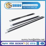 Нагревающий элемент Sic, подогреватель Sic для высокотемпературного Furace&Kilns