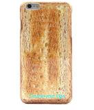 Móbil da cópia da água/tampa/caixa feitos sob encomenda telefone de pilha para a borda do iPhone 7/X /Samsung S7/S8/S7