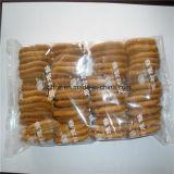 중국 가장자리 교류 포장 기계에 싼 가격 다중 줄 건빵