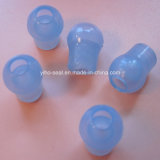 Stethoscope를 위한 다채로운 Silicone Rubber Ear Plug