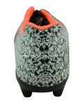 De nouvelles chaussures de football de plein air et de soccer 20071-4