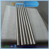 Molibdeno diretto Rod di elevata purezza 99.95% del rifornimento della fabbrica con qualità eccezionale