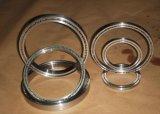 Rolamento Kaydon Kaydon160 Ju065XP0160 Seção fina do rolamento de aço inoxidável do Rolamento