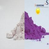 Pigmento fotocromico per il vetro della costruzione