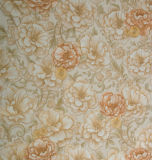 Het Nieuwe Behang van uitstekende kwaliteit van het Ontwerp van Italië (70cm*10m)