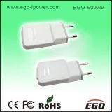 공장 선전용 셀룰라 전화 보편적인 무선 충전기