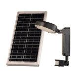 高品質太陽屋外LEDの壁ライト