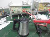 BerufsYiwu QC-Agens /Quality Control Company/Inspection Company