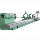 Lathe CNC высокого качества северного Китая для подвергая механической обработке цилиндра сахара (CG61160)